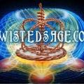 Twistedsage Studios