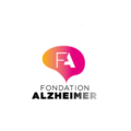 Fondation Alzheimer logo