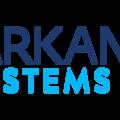 Arkance Systems Poland logo