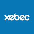 Xebec Adsorption Inc. logo