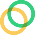 Celo Foundation logo