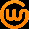 WeGroup