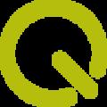 QuickMS logo