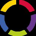 RH Expert logo