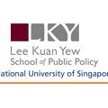 Lee Kuan Yew School of Public Policy (LKYSPP) logo
