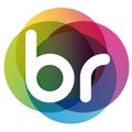 Beecham Research logo
