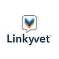 LINKYVET