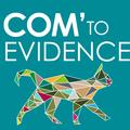 Com'To Evidence logo