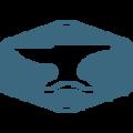 RSM Marketing logo