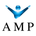 AMP Global logo