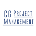 CG Project Management logo