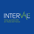 Interval VAE logo