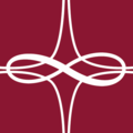 Catholic Apostolate Center logo