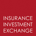Insurance Investment Exchange logo
