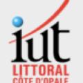 IUT Littoral Côte d'Opale