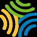 Datavalet Technologies logo