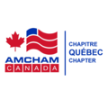 American Chamber of Commerce in Canada - Quebec Chapter