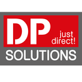 DP Solutions GmbH & Co KG