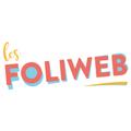 Les Foliweb logo