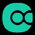 Agora Software logo