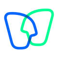 D-AIM logo