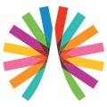 Choose Paris Region logo