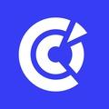 CCI Aix Marseille Provence logo