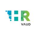 HR Vaud logo