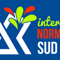 Interco Normandie Sud Eure logo
