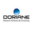 Doriane SAS