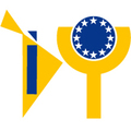 Fundación Academia Europea e Iberoamericana de Yuste logo
