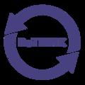 Rethink Research logo