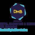 MBA DMB logo