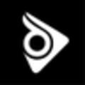 Digitsole logo