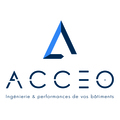 ACCEO Group logo