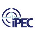 IPEC Limited