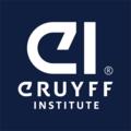 Johan Cruyff Institute logo