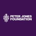 PJFoundation logo