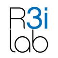 R3iLab