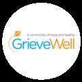 GrieveWell