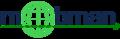 MobMan logo