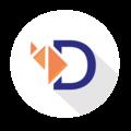 Digivet logo