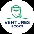 Ventures Books