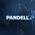 Pandell logo