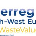 AgriWasteValue logo