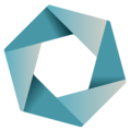 ERP Focus logo