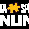 Prāta Spēles logo