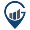 Grisbee Gestion Privée logo