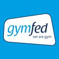 Gymnastiekfederatie Vlaanderen vzw