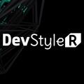 DevStyleR logo
